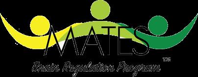 MATES Brain Regulation Program